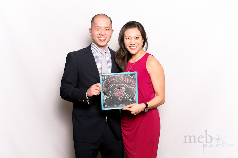 MeboPhoto-Christopher-Annie-Wedding-Photobooth-11