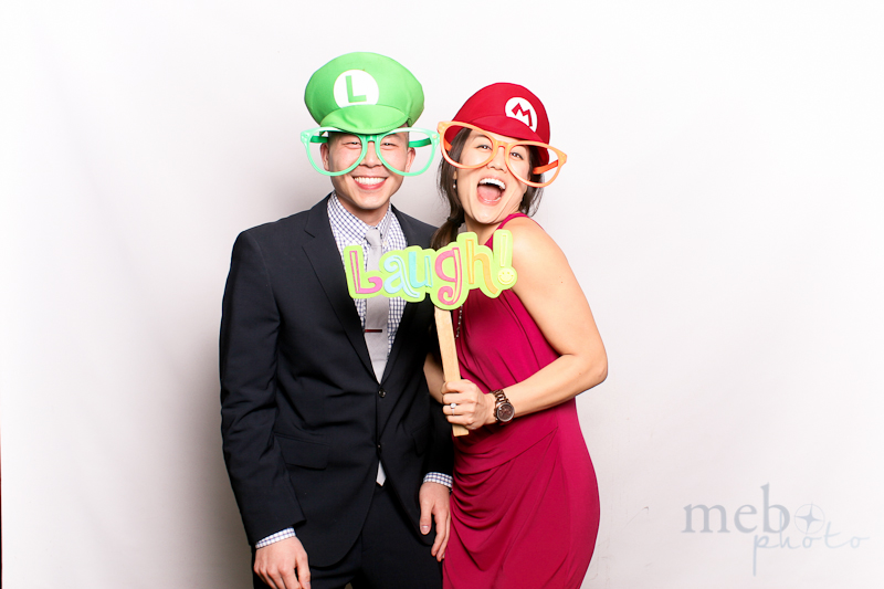 MeboPhoto-Christopher-Annie-Wedding-Photobooth-14
