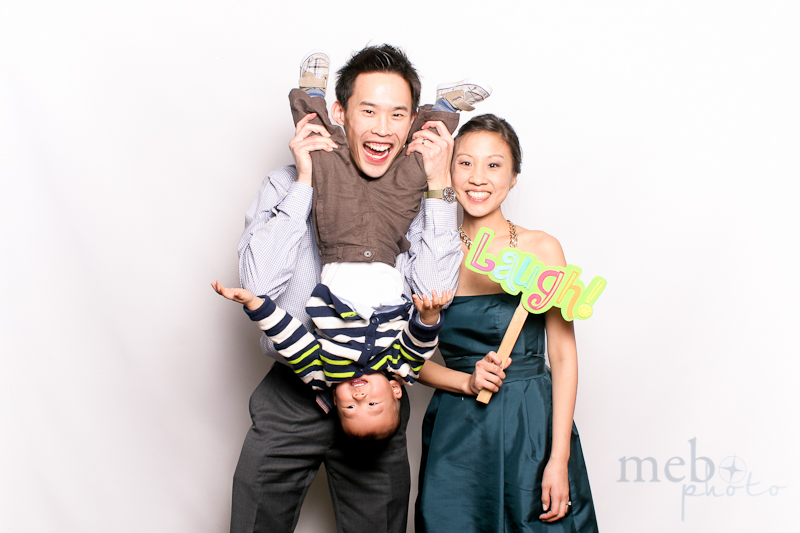 MeboPhoto-Christopher-Annie-Wedding-Photobooth-17