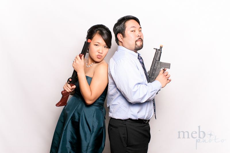MeboPhoto-Christopher-Annie-Wedding-Photobooth-19
