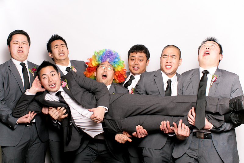 MeboPhoto-Christopher-Annie-Wedding-Photobooth-2