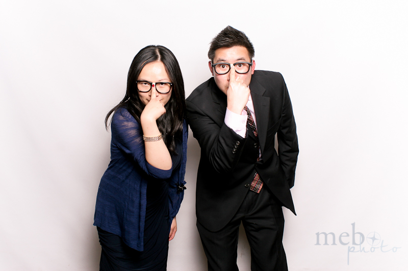 MeboPhoto-Christopher-Annie-Wedding-Photobooth-22