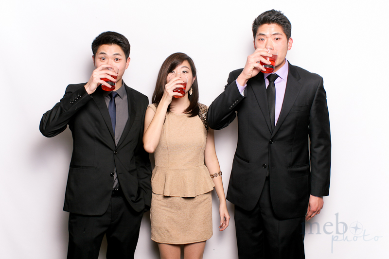 MeboPhoto-Christopher-Annie-Wedding-Photobooth-24