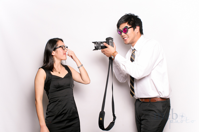 MeboPhoto-Christopher-Annie-Wedding-Photobooth-25