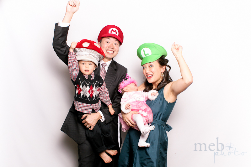 MeboPhoto-Christopher-Annie-Wedding-Photobooth-26