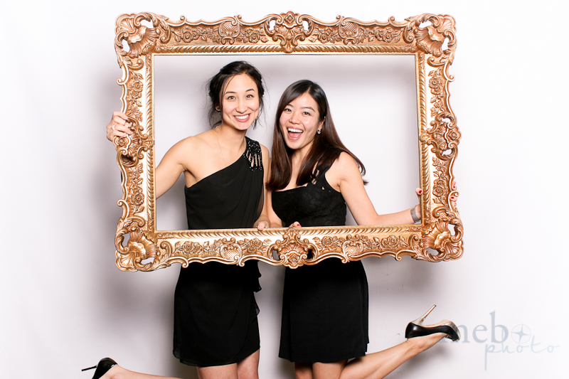 MeboPhoto-Christopher-Annie-Wedding-Photobooth-27