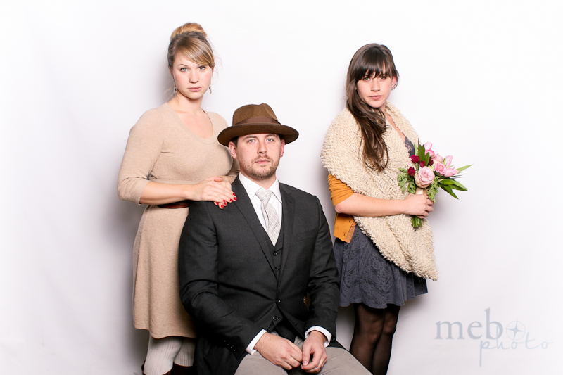 MeboPhoto-Christopher-Annie-Wedding-Photobooth-28