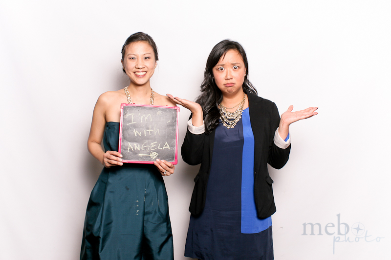 MeboPhoto-Christopher-Annie-Wedding-Photobooth-29