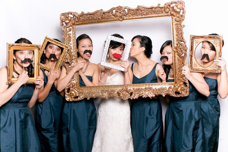 MeboPhoto-Christopher-Annie-Wedding-Photobooth-3