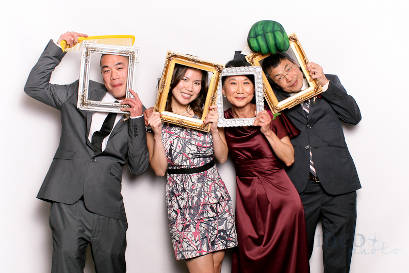 MeboPhoto-Christopher-Annie-Wedding-Photobooth-30