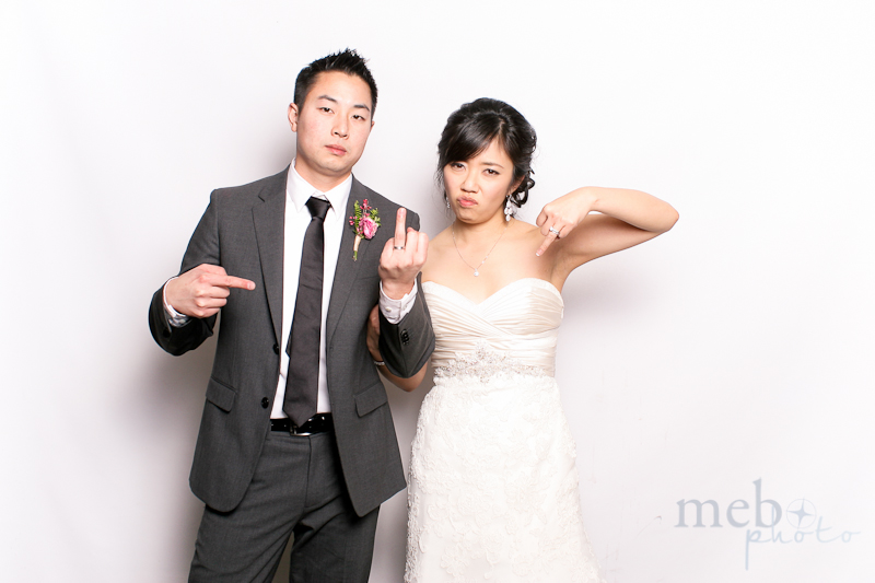 MeboPhoto-Christopher-Annie-Wedding-Photobooth-31