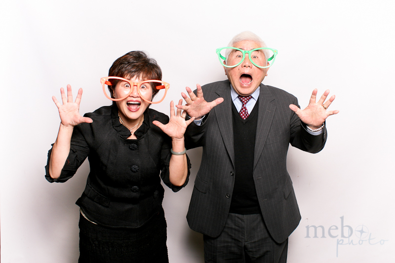MeboPhoto-Christopher-Annie-Wedding-Photobooth-4