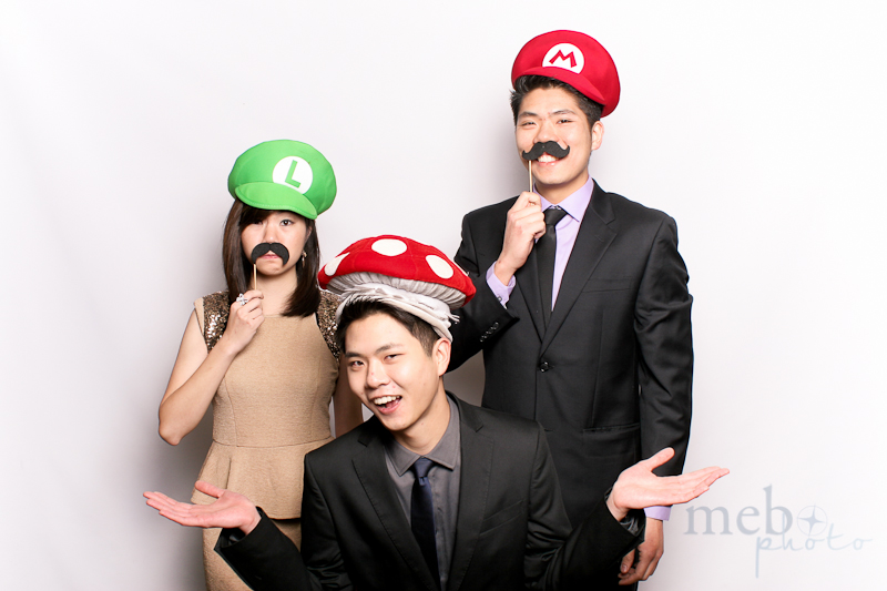 MeboPhoto-Christopher-Annie-Wedding-Photobooth-5