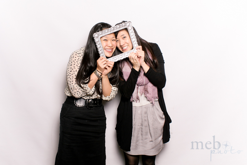 MeboPhoto-Christopher-Annie-Wedding-Photobooth-6