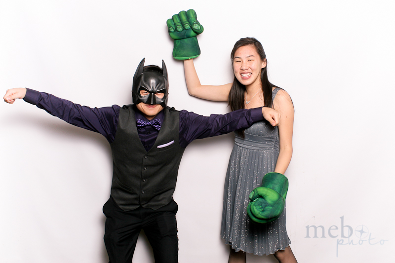 MeboPhoto-Christopher-Annie-Wedding-Photobooth-7