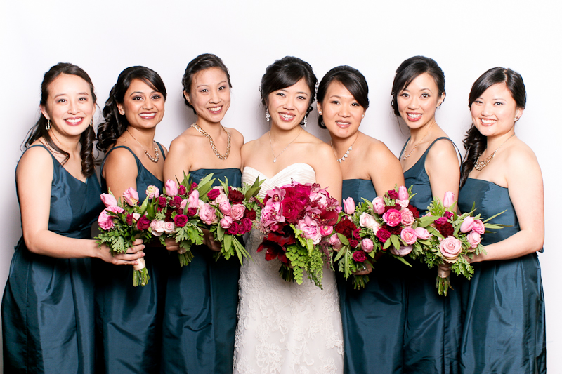 MeboPhoto-Christopher-Annie-Wedding-Photobooth-8
