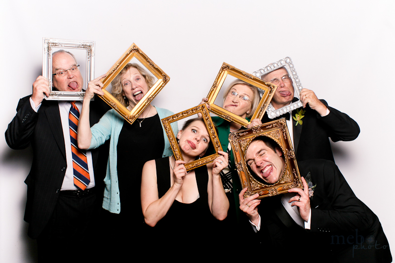 MeboPhoto-David-Tiffany-Wedding-Photobooth-12