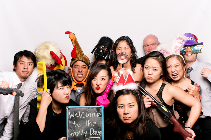 MeboPhoto-David-Tiffany-Wedding-Photobooth-14