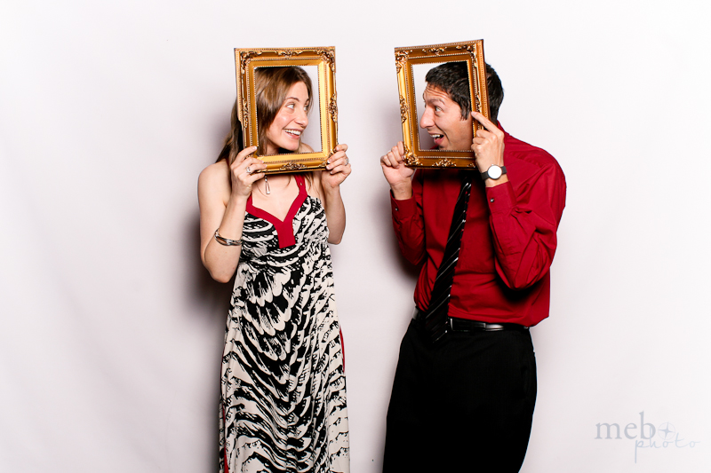 MeboPhoto-David-Tiffany-Wedding-Photobooth-15