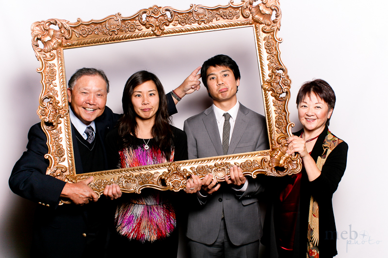 MeboPhoto-David-Tiffany-Wedding-Photobooth-4