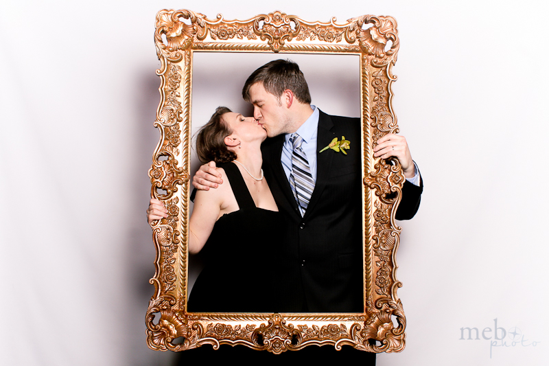 MeboPhoto-David-Tiffany-Wedding-Photobooth-7