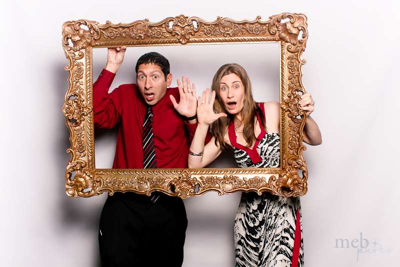 MeboPhoto-David-Tiffany-Wedding-Photobooth-9