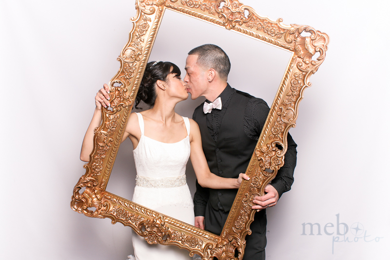 MeboPhoto-Michael-Nelly-Wedding-Photobooth-1