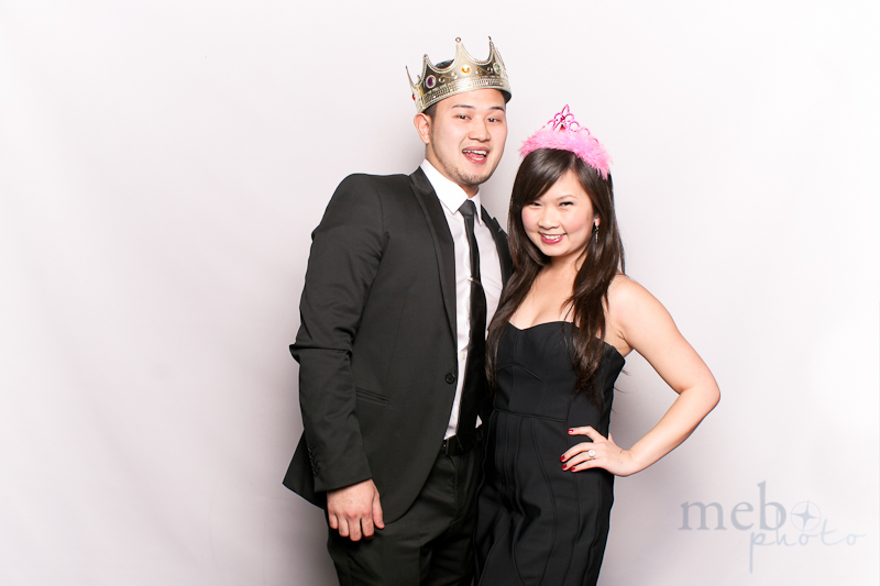 MeboPhoto-Michael-Nelly-Wedding-Photobooth-10