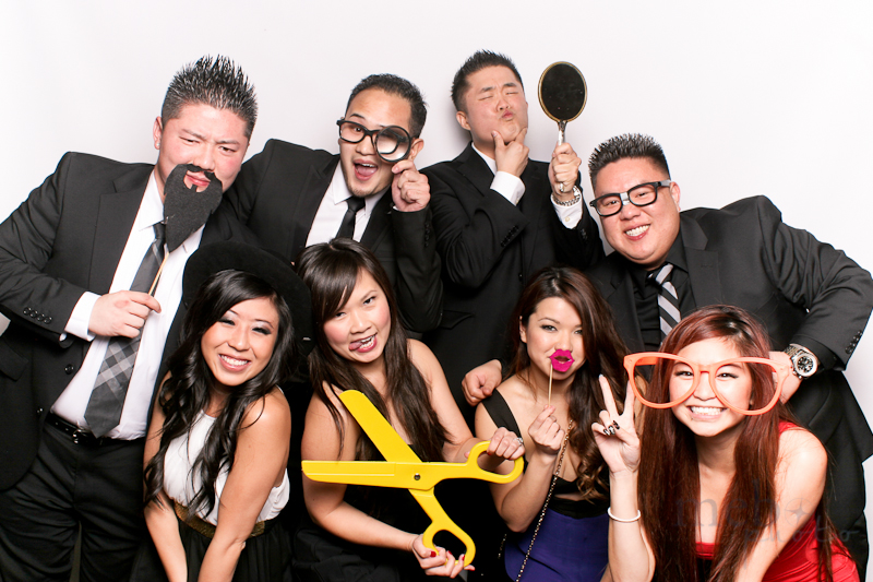 MeboPhoto-Michael-Nelly-Wedding-Photobooth-11