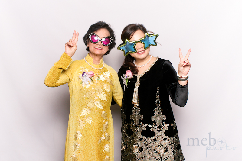 MeboPhoto-Michael-Nelly-Wedding-Photobooth-12