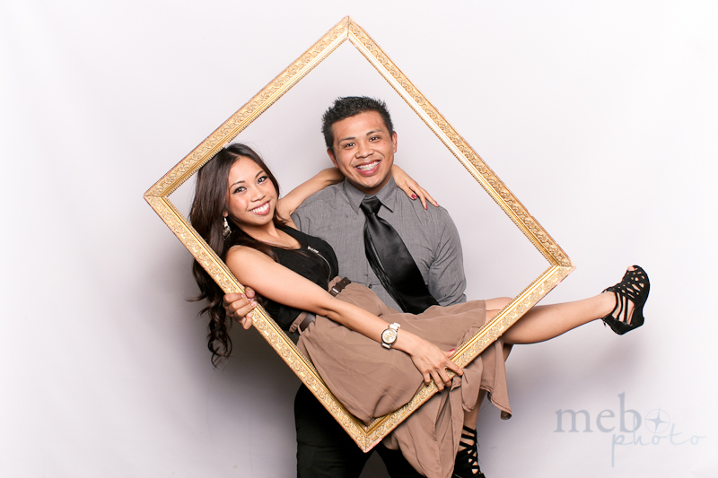 MeboPhoto-Michael-Nelly-Wedding-Photobooth-13