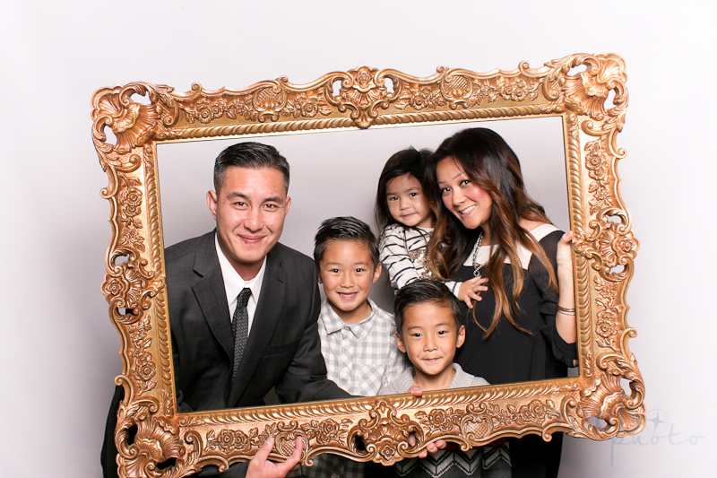MeboPhoto-Michael-Nelly-Wedding-Photobooth-14