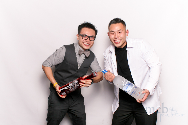 MeboPhoto-Michael-Nelly-Wedding-Photobooth-15