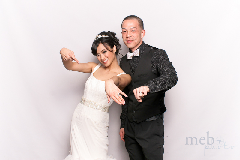 MeboPhoto-Michael-Nelly-Wedding-Photobooth-16