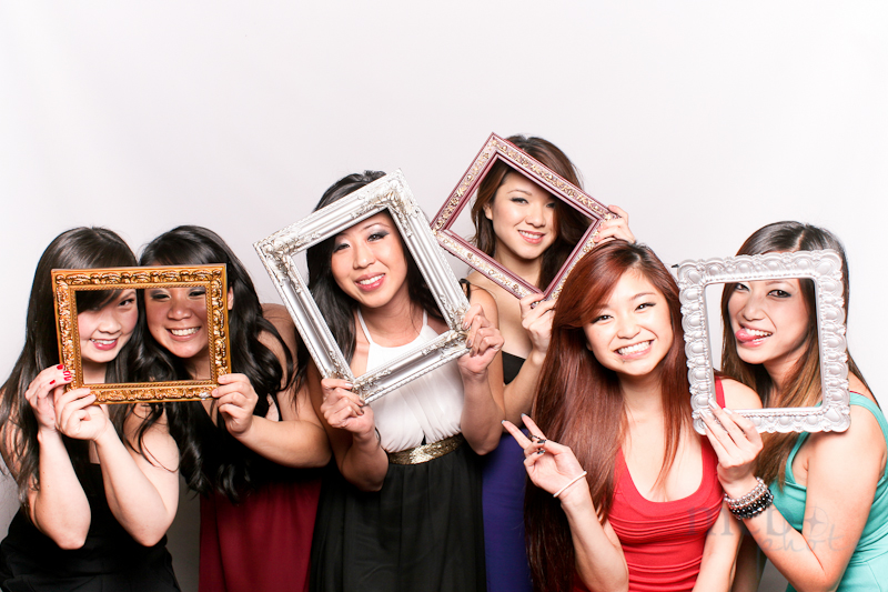 MeboPhoto-Michael-Nelly-Wedding-Photobooth-17