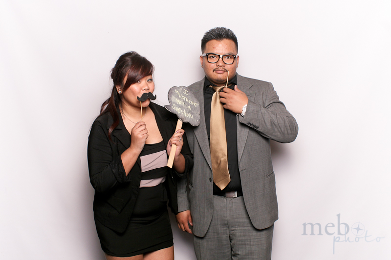 MeboPhoto-Michael-Nelly-Wedding-Photobooth-18