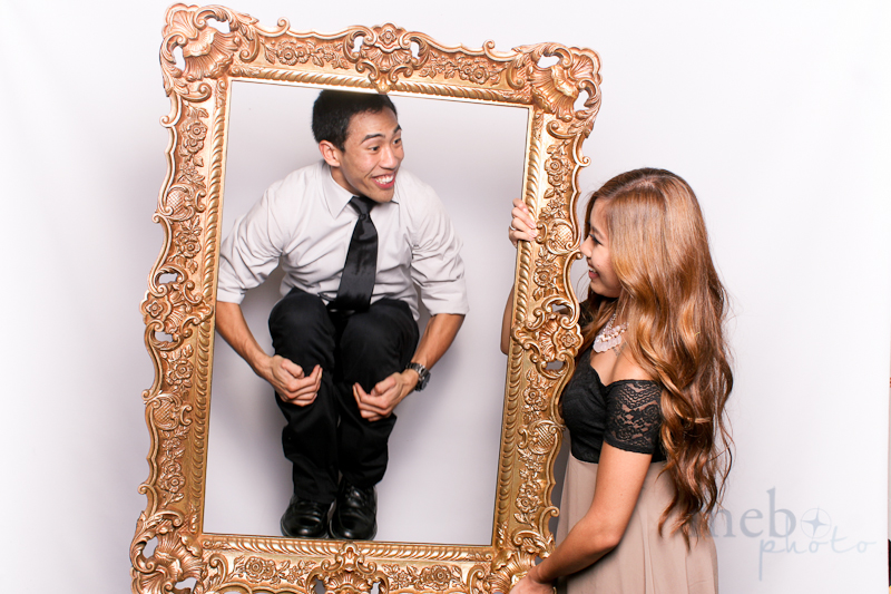 MeboPhoto-Michael-Nelly-Wedding-Photobooth-19