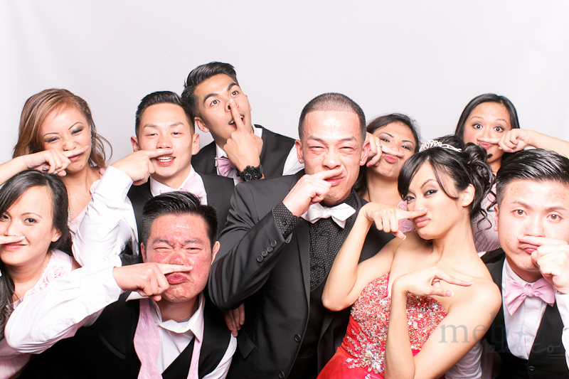 MeboPhoto-Michael-Nelly-Wedding-Photobooth-2