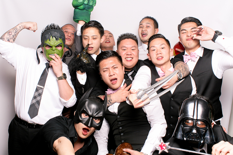 MeboPhoto-Michael-Nelly-Wedding-Photobooth-20