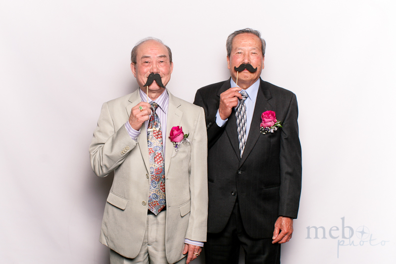 MeboPhoto-Michael-Nelly-Wedding-Photobooth-21