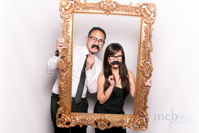 MeboPhoto-Michael-Nelly-Wedding-Photobooth-22