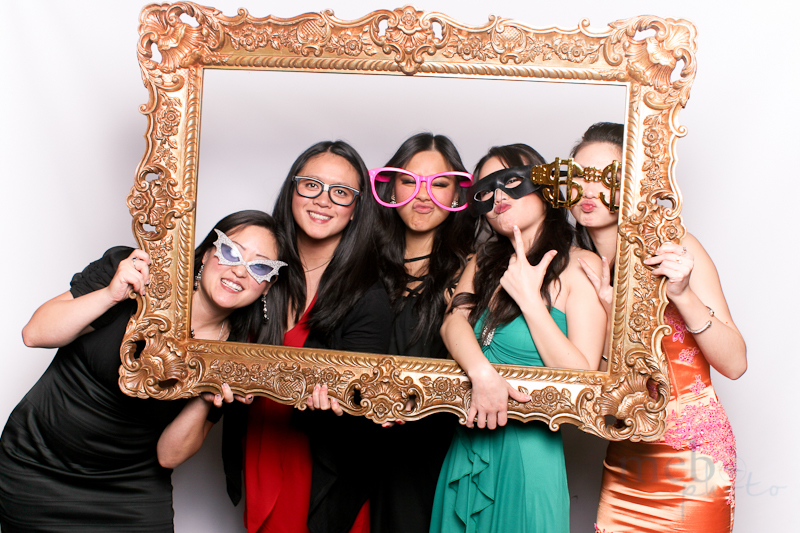 MeboPhoto-Michael-Nelly-Wedding-Photobooth-24