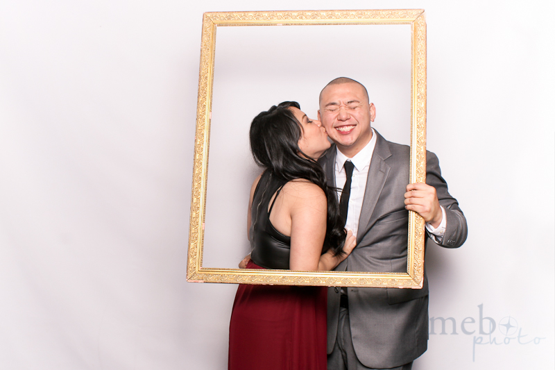 MeboPhoto-Michael-Nelly-Wedding-Photobooth-25