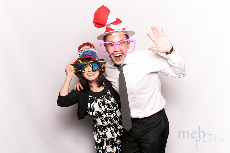 MeboPhoto-Michael-Nelly-Wedding-Photobooth-26