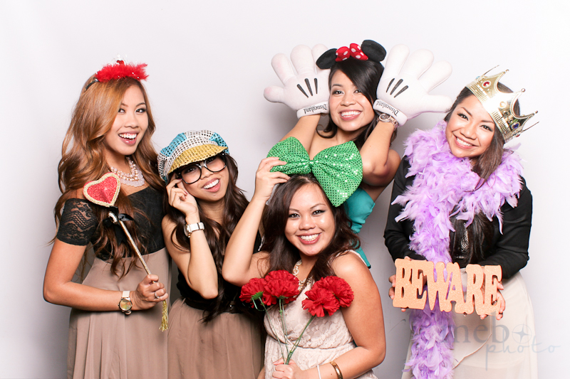 MeboPhoto-Michael-Nelly-Wedding-Photobooth-27