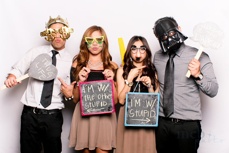 MeboPhoto-Michael-Nelly-Wedding-Photobooth-29