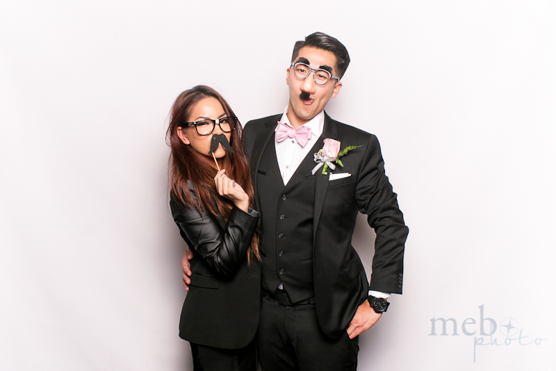 MeboPhoto-Michael-Nelly-Wedding-Photobooth-3
