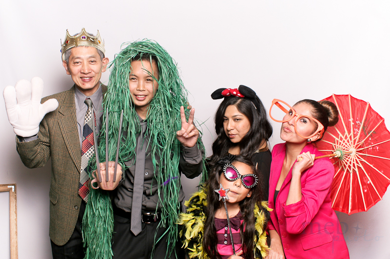 MeboPhoto-Michael-Nelly-Wedding-Photobooth-32