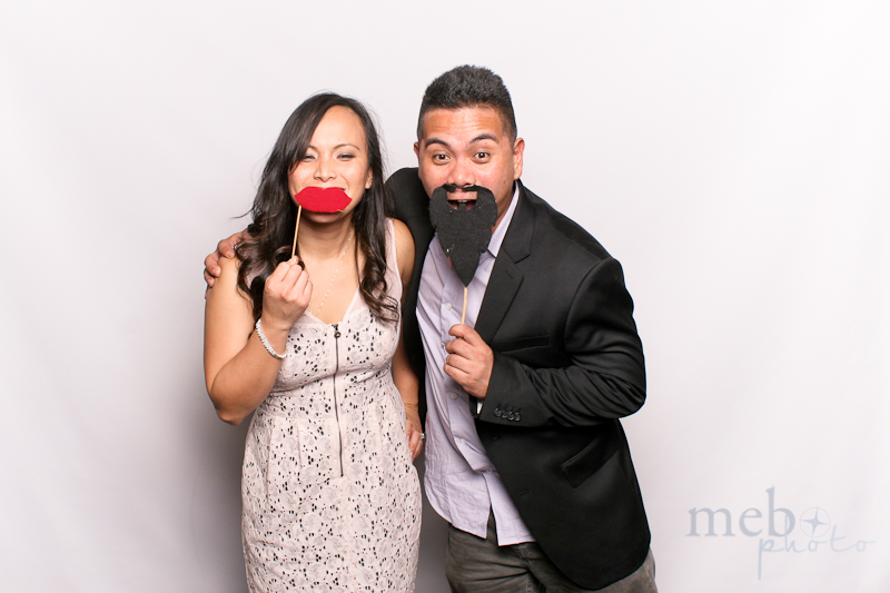 MeboPhoto-Michael-Nelly-Wedding-Photobooth-33