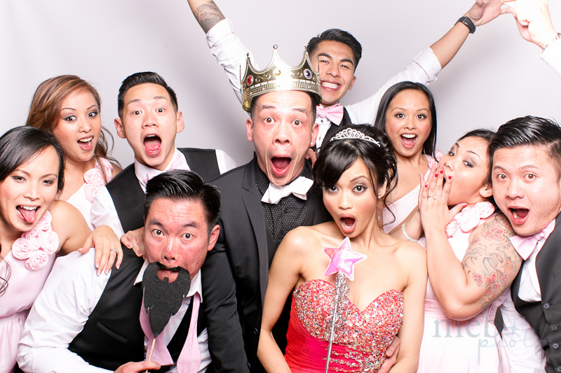 MeboPhoto-Michael-Nelly-Wedding-Photobooth-34